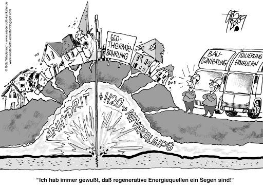 © Götz Wiedenroth, www.wiedenroth-karikatur.de