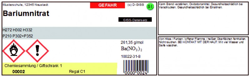Bariumnitrat_Mittelgroß