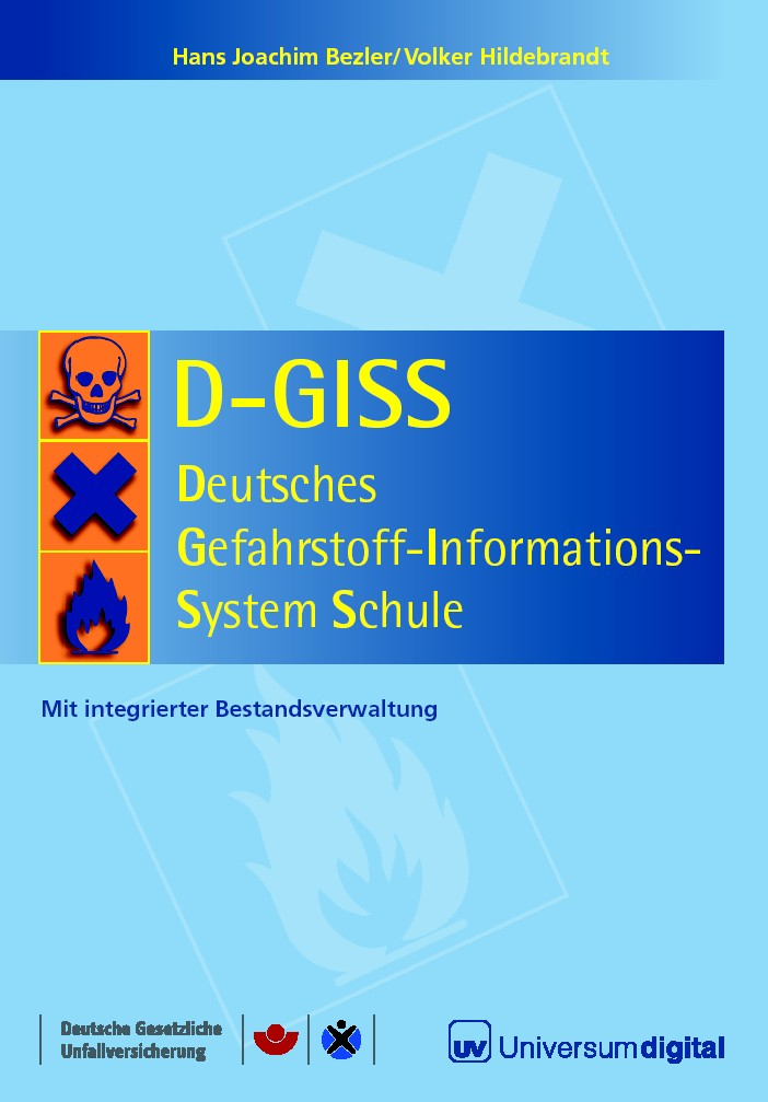 D-Giss-logo neutral