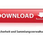 Download_klein