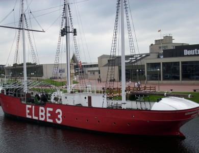 Feuerschiff_Elbe_3_in_Bremerhaven