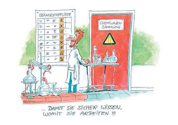 Sicherheit_cartoon